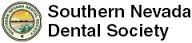 Southern Nevada Dental Society